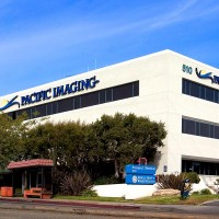 Commercial/Medical Office Buildings