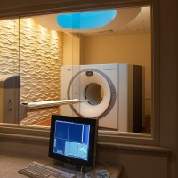 PET/CT Scanners