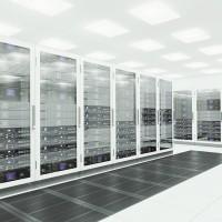 Telecommunications/Information Technology/Data Processing